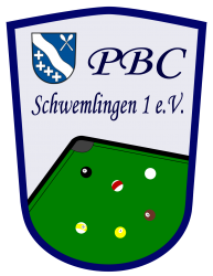 PBC Schwemlingen 1 e.V.